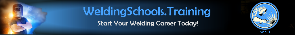 the best massachusetts welding schools | weldingschools.training